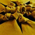textile-trilogie