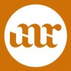UNAR - Logo design Sara Massah