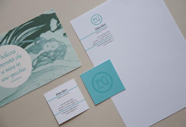sara massah graphic designer milano-elisa-girri-medicina-estetica-brand-design