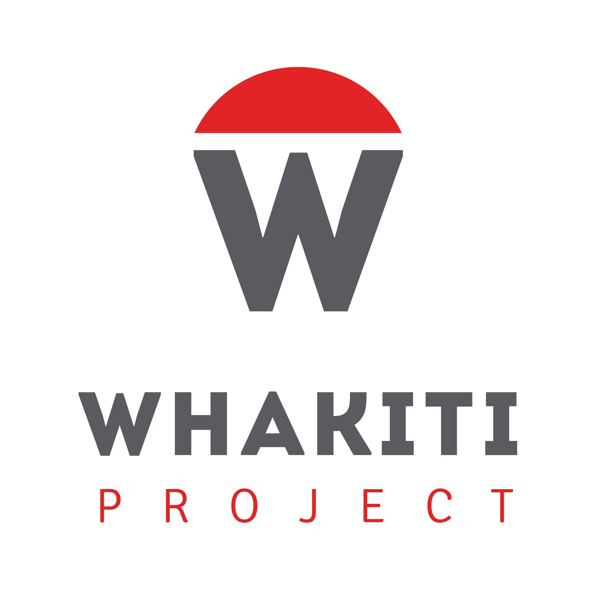 Whakiti-Asta in vista!
