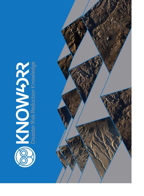 know4drr Scira Menoni Sara Massah graphic design UNUEHS adelphi Logo design corporate identity Graphiic designer a milano iranian graphic designer based in milan