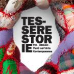 Tessere Storie, Sara Massah